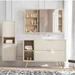 Mueble Auxiliar Baño J7do Hermoso Banoss Bri Art Muebles Ba C3 B1o Ideas 2 Ideas Modernas