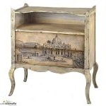 Mueble Auxiliar Baño Q0d4 Hermoso Banoss Bri Art Muebles Ba C3 B1o Ideas 2 Ideas Modernas
