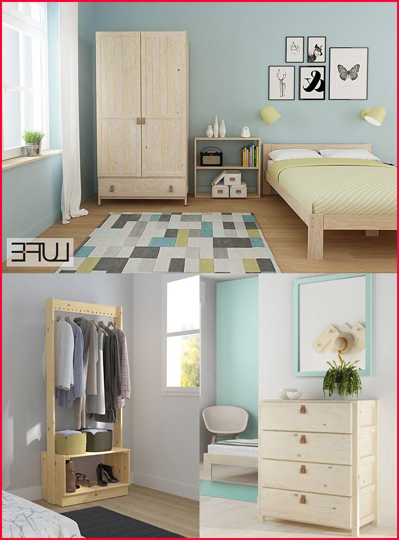Mueble Auxiliar Dormitorio Fmdf Mueble Auxiliar Dormitorio Armarios Infantiles Ideas