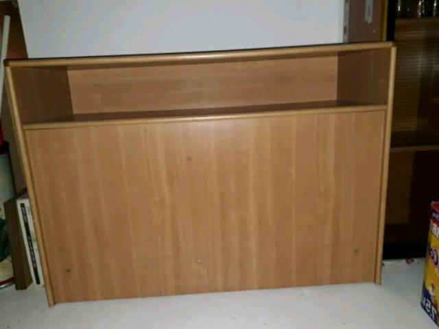 Mueble Auxiliar Dormitorio Kvdd Mil Anuncios Mueble Auxiliar Dormitorio