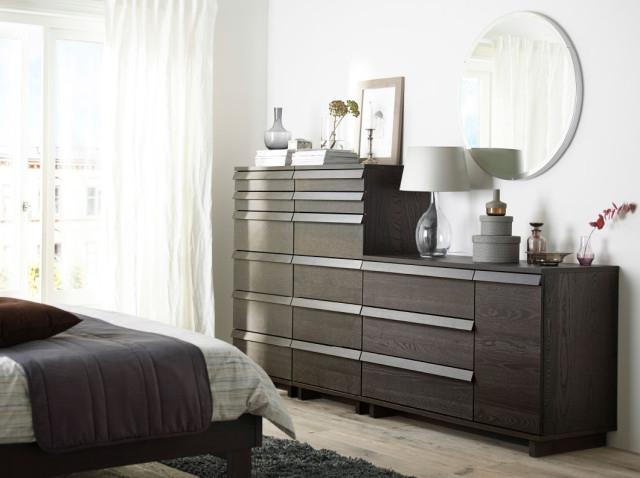 Mueble Auxiliar Dormitorio U3dh Muebles Auxiliares Ikea 2019 Espaciohogar