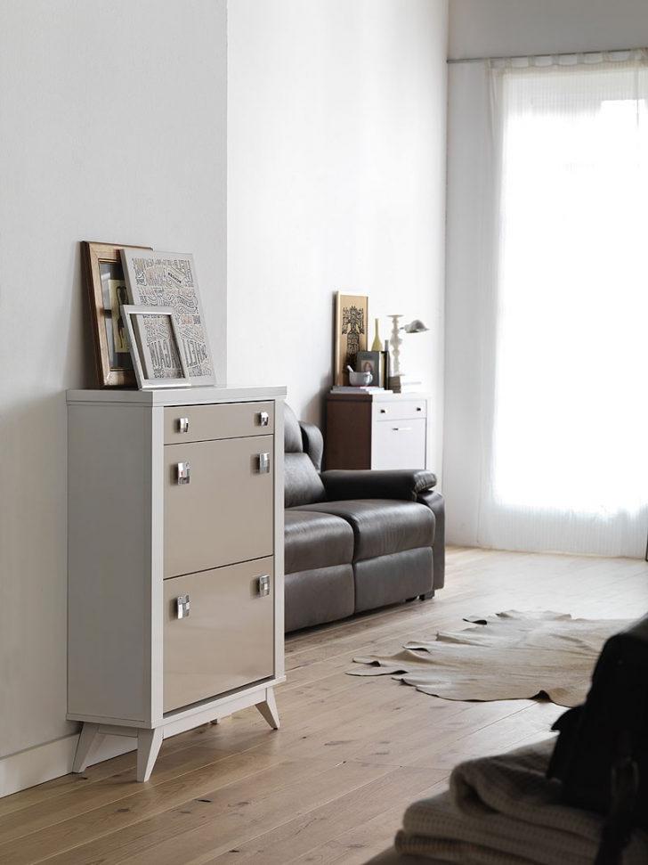 Mueble Auxiliar Recibidor 0gdr Muebles Auxiliares Recibidores Modernos Pequenos Para Recibidor