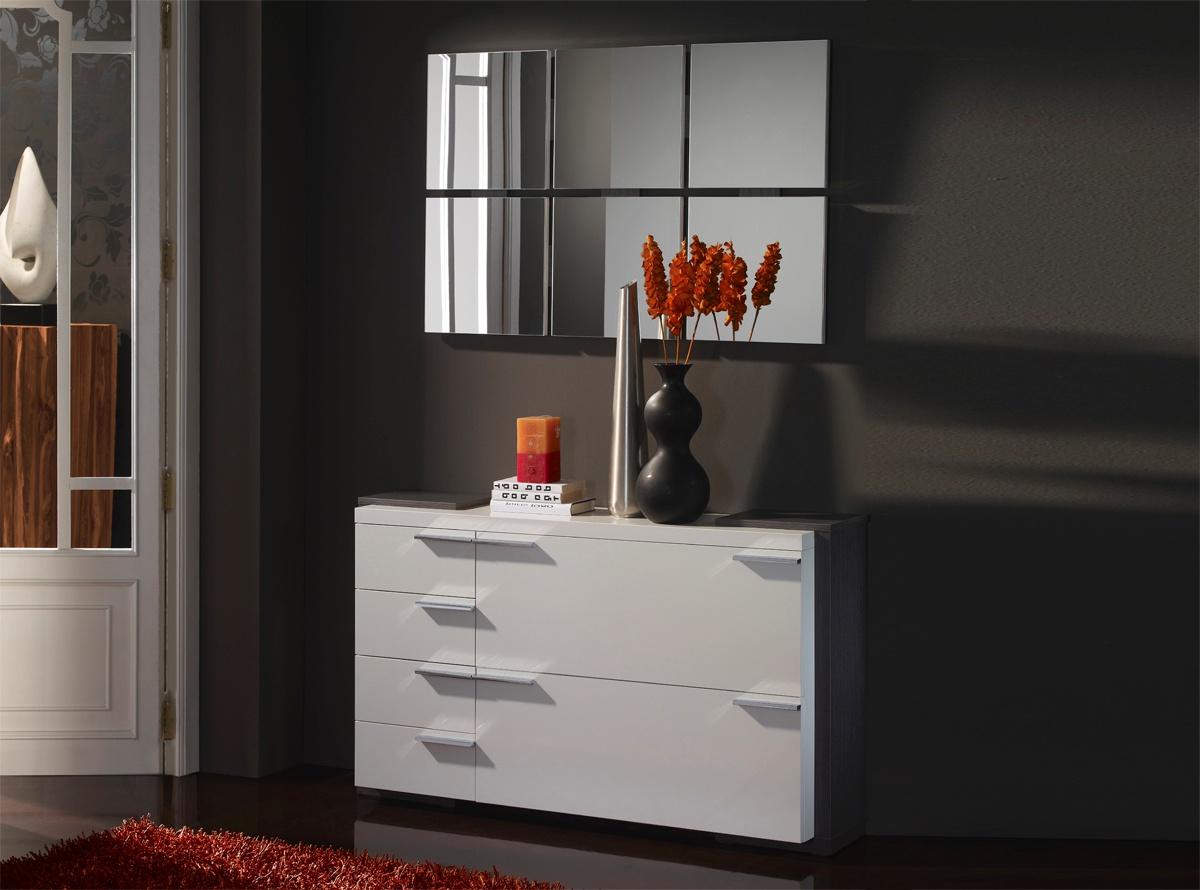 Mueble Auxiliar Recibidor 9fdy Recibidor Denmark Muebles De Salon Muebles La FÃ Brica