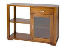 Mueble Auxiliar Salon E9dx Mueble Auxiliar De Madera Para Salà N Estilo Colonial