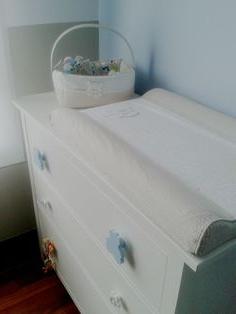 Mueble Bañera Cambiador Ikea 87dx 54 Mejores Imà Genes De Cambiadores Changing Tables totes Y Presents