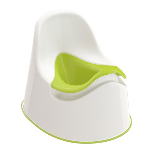 Mueble Bañera Cambiador Ikea Dwdk Lockig orinal Para Nià Os Blanco Verde Ikea
