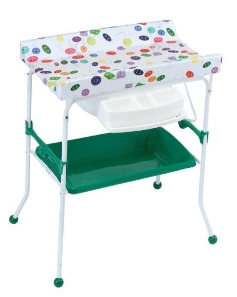 Mueble Bañera Cambiador Ikea E9dx Quebrando Una Cabeza Dudas Que asaltan A Una Embarazada Primeriza