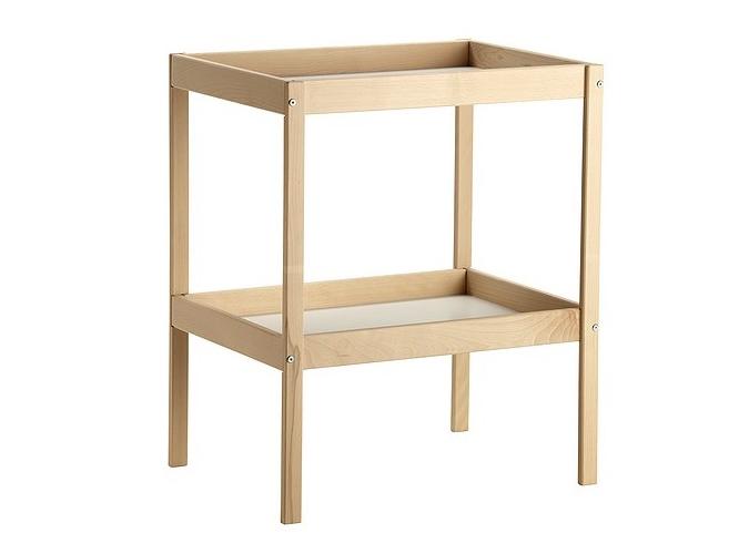 Mueble Bañera Cambiador Ikea Ipdd Cambiadores Para Bebà S Cuà L Elegir La Agenda De Mamà Blog De