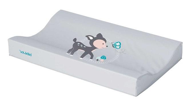 Mueble Bañera Cambiador Ikea O2d5 Cambiadores Para Bebà S Cuà L Elegir La Agenda De Mamà Blog De