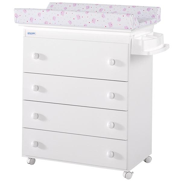 Mueble Bañera Cambiador Ikea Xtd6 Baà Eras Para Bebà S Al Agua Patos La Mama Fa El Que Pot