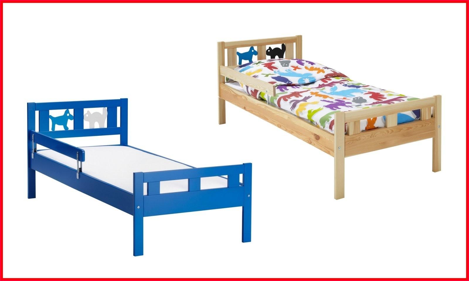 Mueble Bañera Cambiador Ikea Xtd6 Camas Para Nià Os Ikea Camas NiO Ikea Camas Infantiles