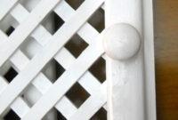 Mueble Baño Azul 9fdy Alromasar Restauracià N De Mueble De Baà O Para Nieves