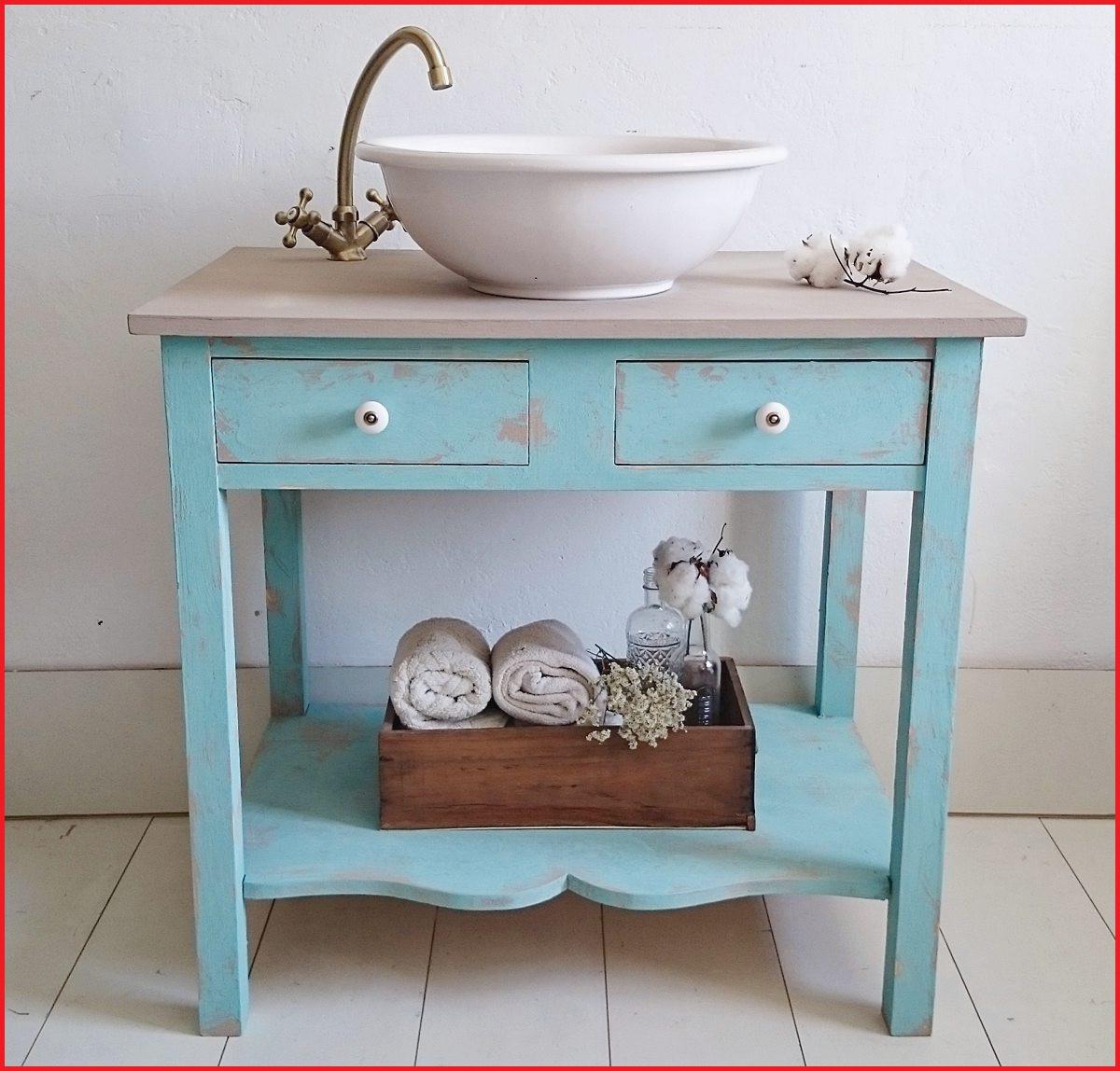 Mueble Baño Azul E6d5 Imagenes De Muebles De Baà O Muebles De Bano Azul Turquesa