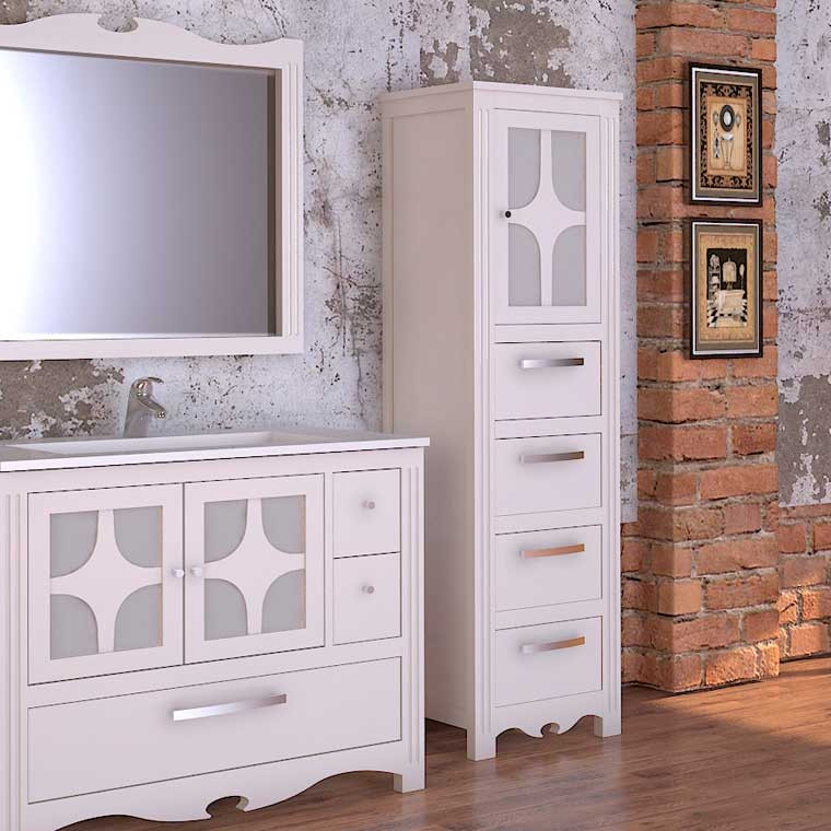 Mueble Baño Azul Etdg Maravilloso Muebles Auxiliares Imperio Mueble Auxiliar Ba C3 B1o Pie