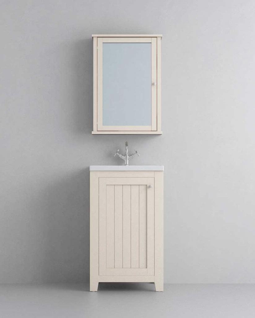 Mueble Baño Azul Q5df Colonial Collection Avila Dos Avec Mueble Ba C3 B1o Colonial Color