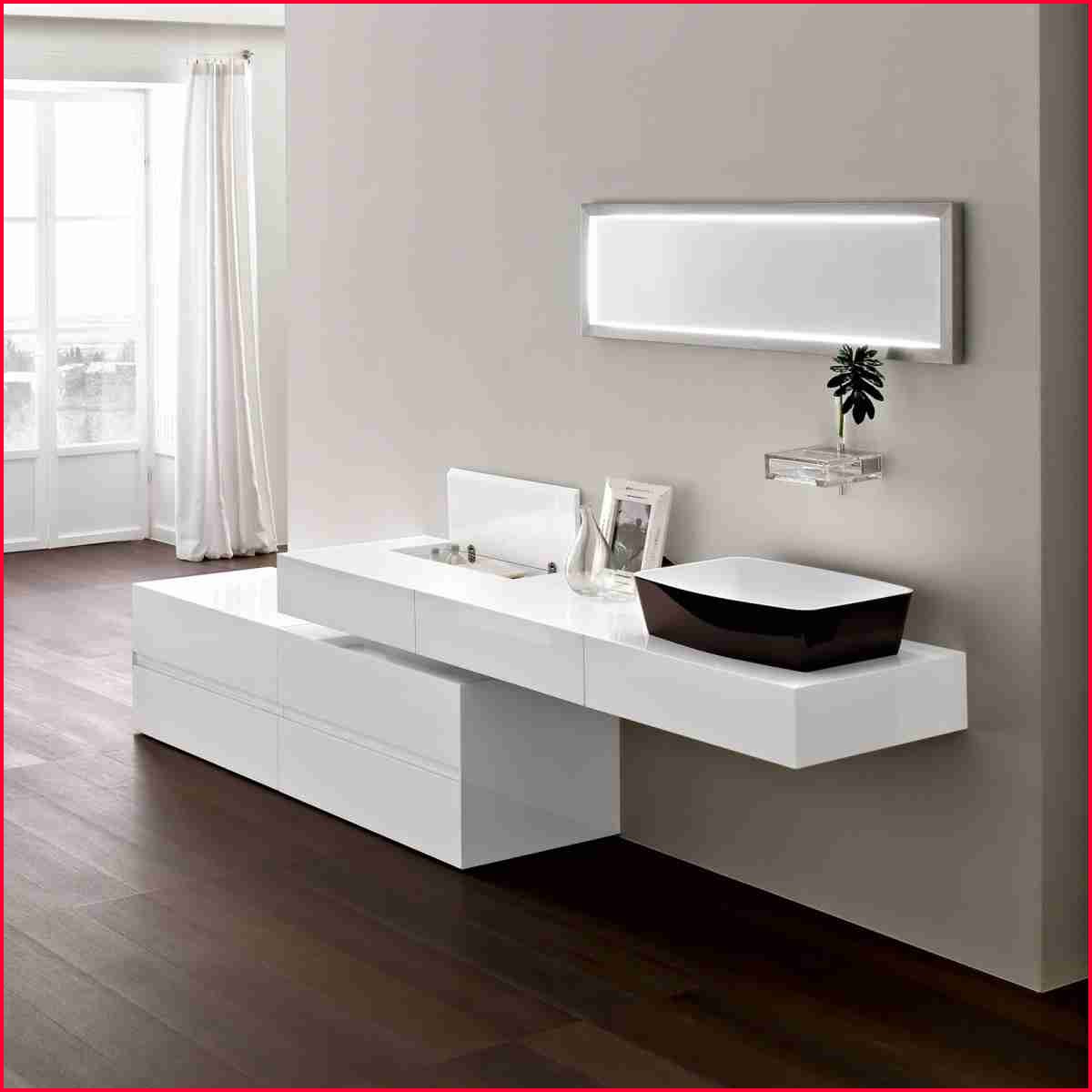 Mueble Baño Azul Txdf Mueble Baà O 2622 Magnifique Muebles De Banos Modernos Para Ba C3