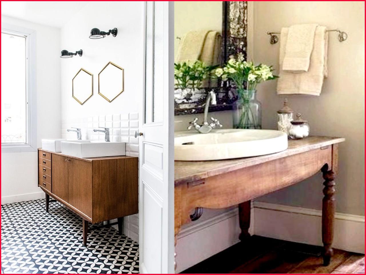 Mueble Baño Azul U3dh Muebles De Baà O Vintage Mejor Banoss Vintage Mueble Ba C3 B1o