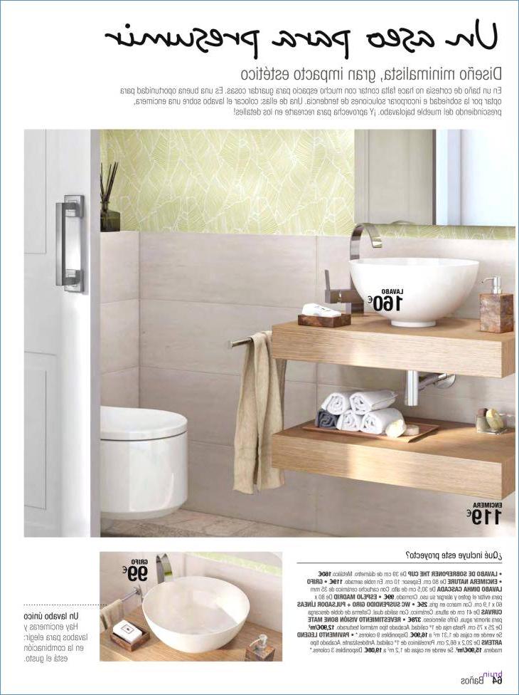 Mueble Baño Bajo Lavabo 3id6 Imagenes De Muebles De Baà O Robotrepairsfo