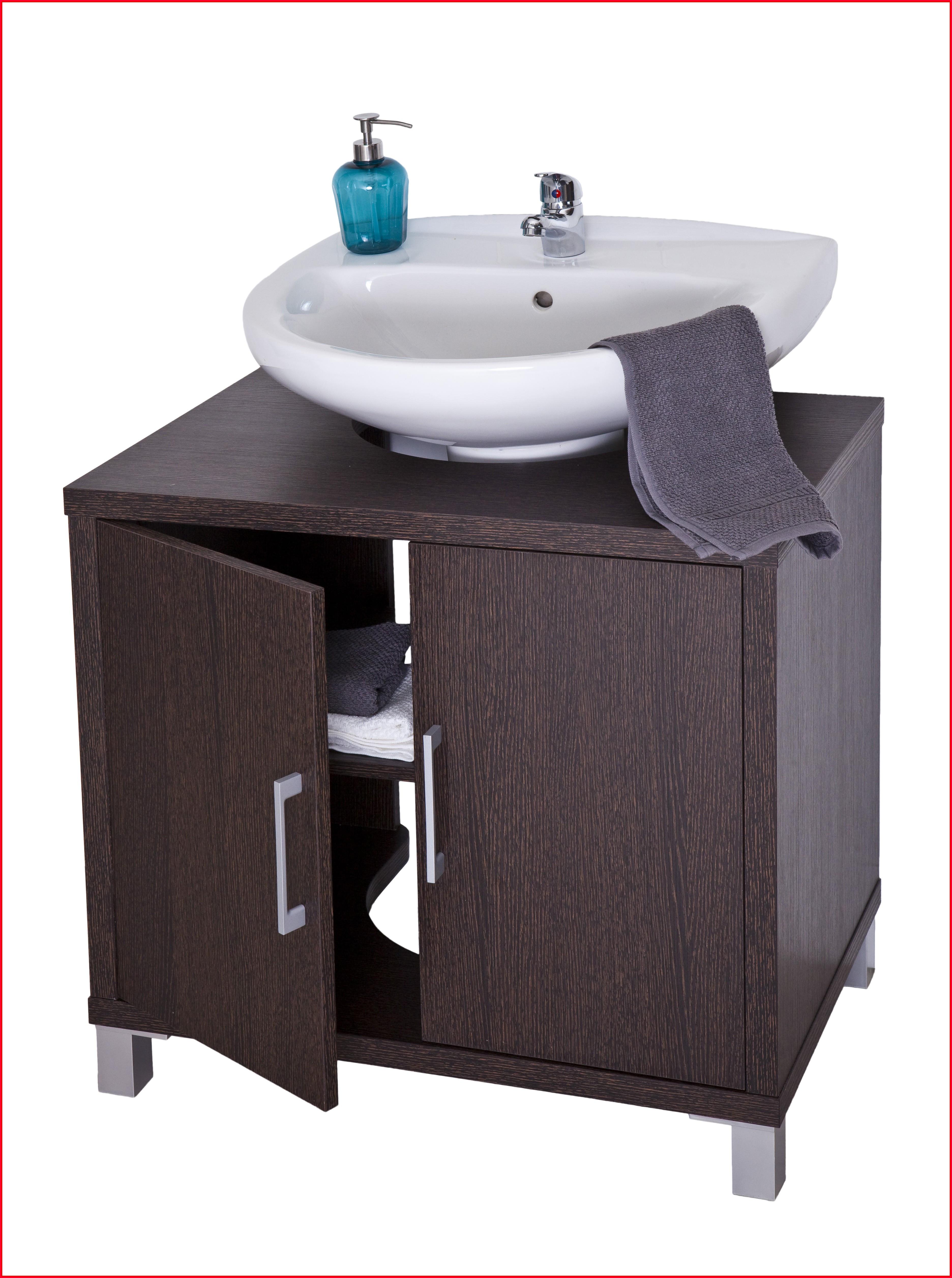 Mueble Baño Bajo Lavabo 3id6 Mueble Bajo Baà O Muebles De BaO Muebles Para Ba O Con Mueble