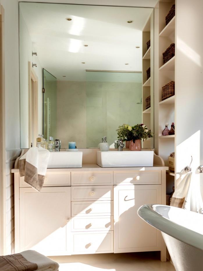 Mueble Baño Bajo Lavabo 4pde Maravilloso De Muebles Para Bano Zona Sur Mueble Bajolavabo Madera