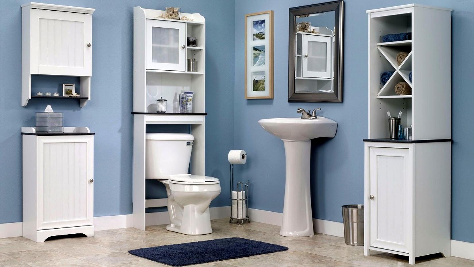 Mueble Baño Bajo Lavabo Dddy Maravilloso De Muebles Para Bano Zona Sur Mueble Bajolavabo Madera