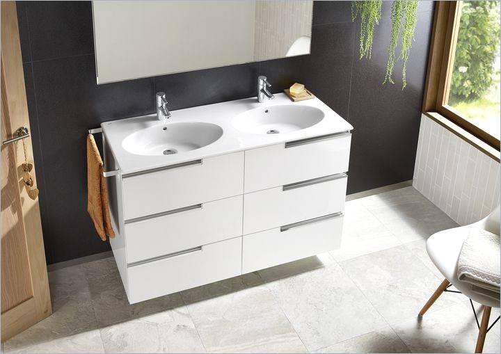 Mueble Baño Bajo Lavabo Drdp Muebles Para Lavabo De Baà O Marmol Ba O Cuartos De Con Ideas Nicas
