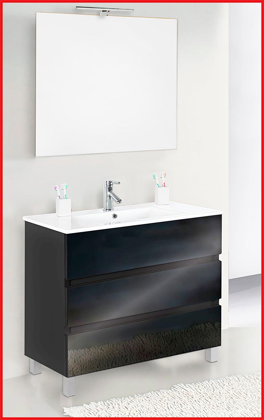 Mueble Baño Bajo Lavabo H9d9 Armarios Altos De Baà O Armario Bajo Lavabo Pie Cheap Mueble