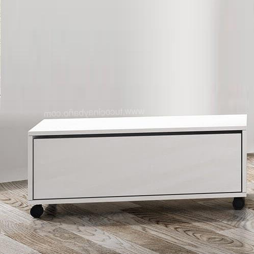Mueble Baño Bajo Lavabo H9d9 Mueble Para Debajo Del Lavabo Awesome Lavabos Sencillos Y