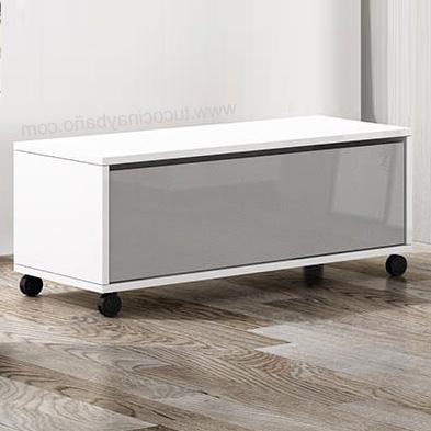 Mueble Baño Bajo Lavabo Nkde Mueble Debajo Del Lavabo Mueble Debajo Lavabo Encuentra Los