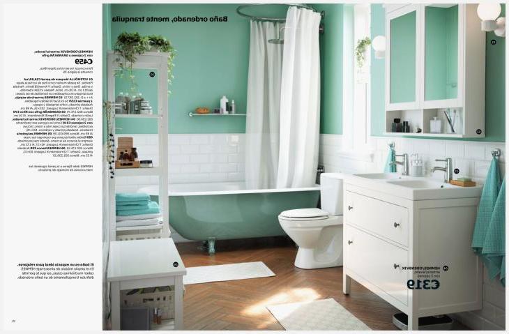 Mueble Baño Bajo Lavabo S5d8 Muebles De Baà O Para Lavabos Con Pie Fresca Imagen Disenocasa