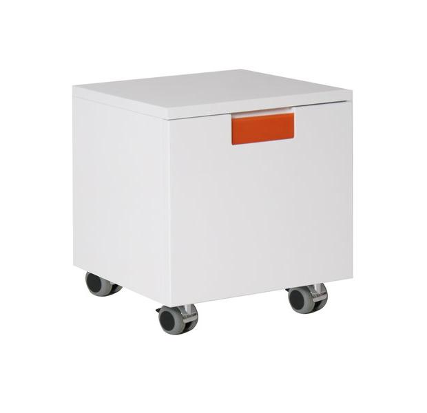 Mueble Baño Bajo Lavabo S5d8 Muebles De Bao Bajo Lavabo Con Pie Full Size Of Mobiliario Bano