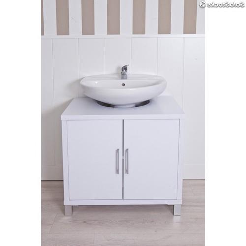 Mueble Baño Bajo Lavabo T8dj Bueno Armario Lavabo Hermoso Con 14 En Proyectos Ba C3 B1o Inspiraci