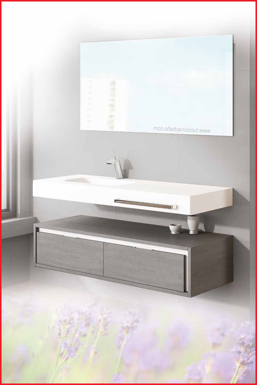 Mueble Baño Bajo Lavabo Tqd3 Mueble Baà O Bajo Encimera Encimera Para Bao Bao Dormitorio