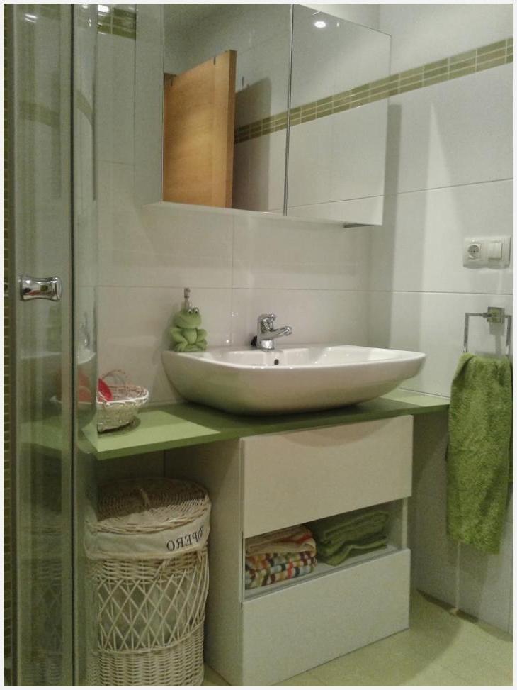 Mueble Baño Bajo Lavabo Txdf Muebles De Baà O Para Lavabos Con Pie Fresca Imagen Disenocasa