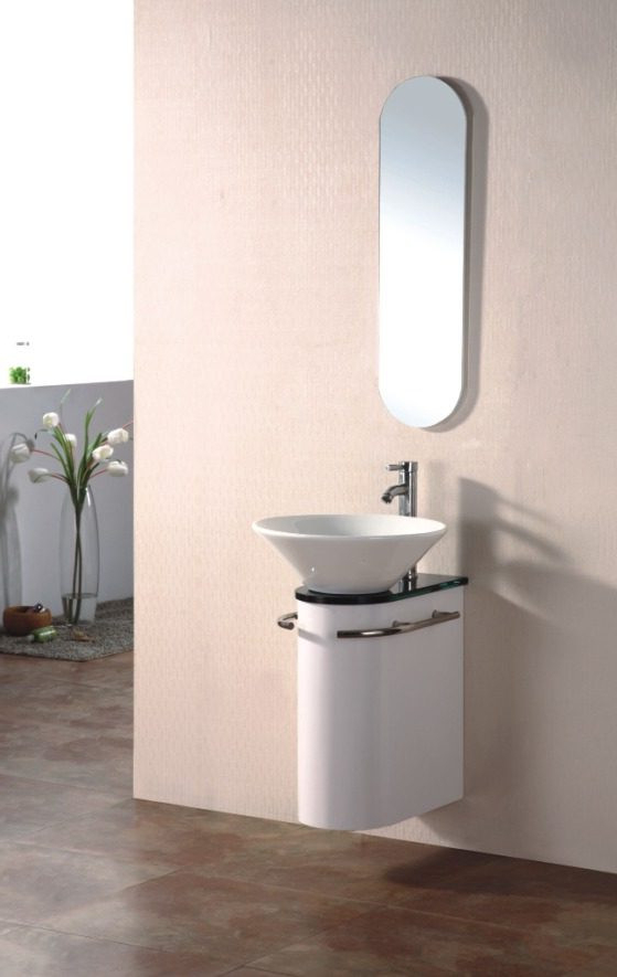 Mueble Baño Bajo Lavabo X8d1 Maravilloso Mueble Banos Peque O Bueno Muebles Para Ba C3 B1o Con