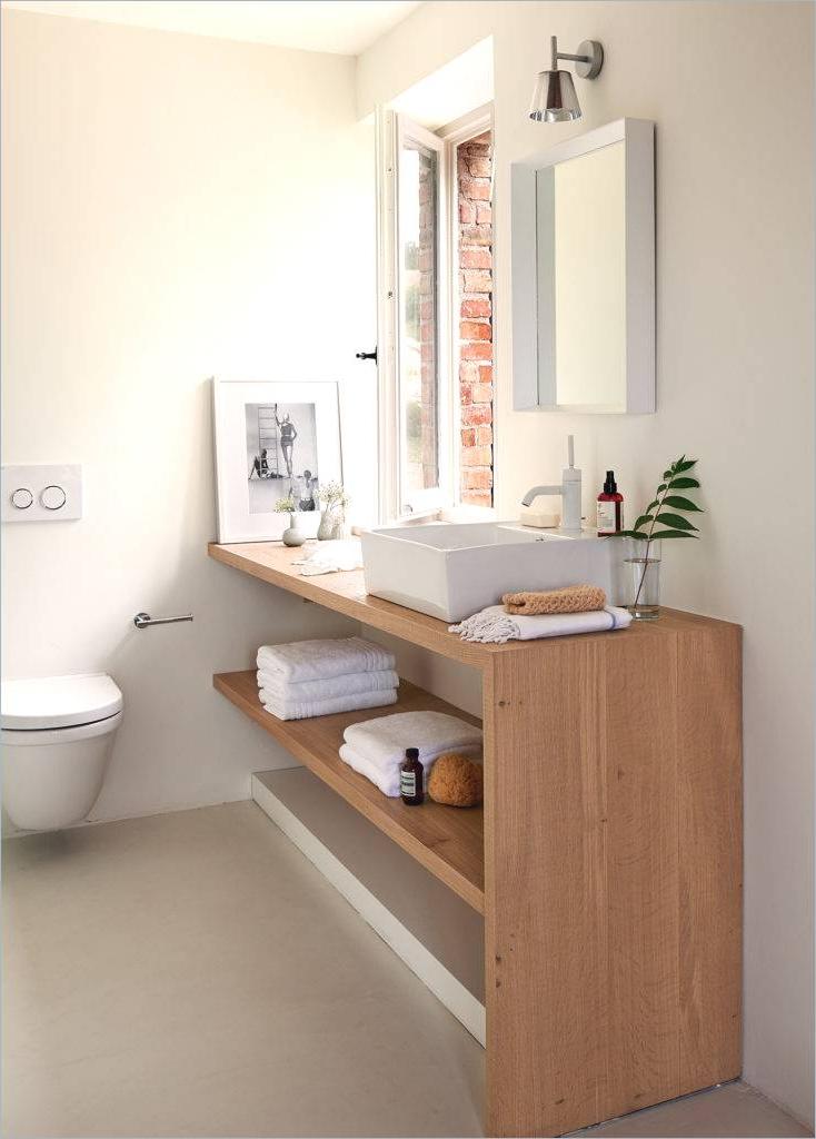 Mueble Baño Bajo Lavabo Xtd6 Lavamanos De Baà O Pequeà Os Excelente Mueble Banos Peque O Bano