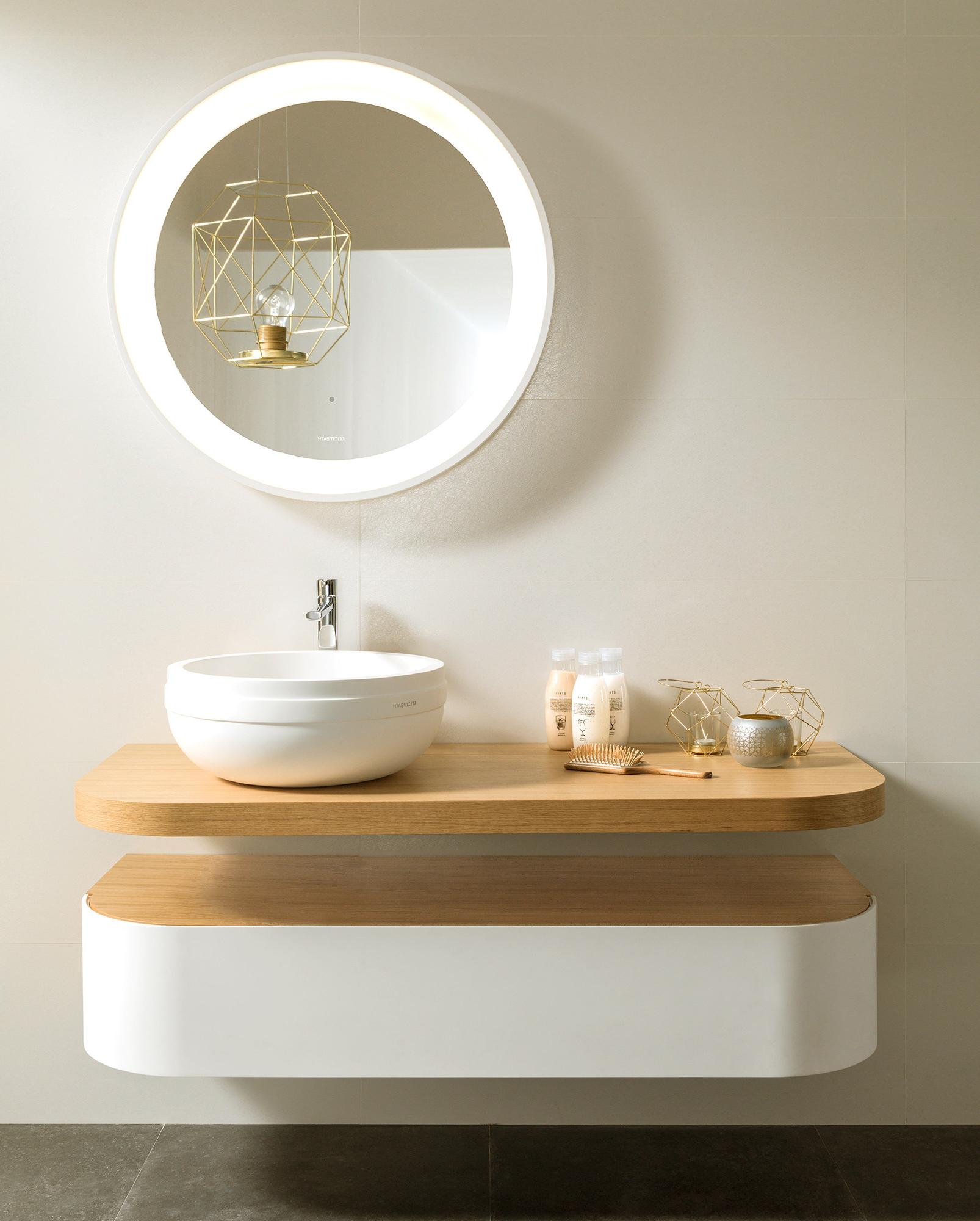 Mueble Baño Bajo Lavabo Y7du Mueble Baà O Bajo Lavabo Planificacià N Con Motivo De Pintar Vuestra