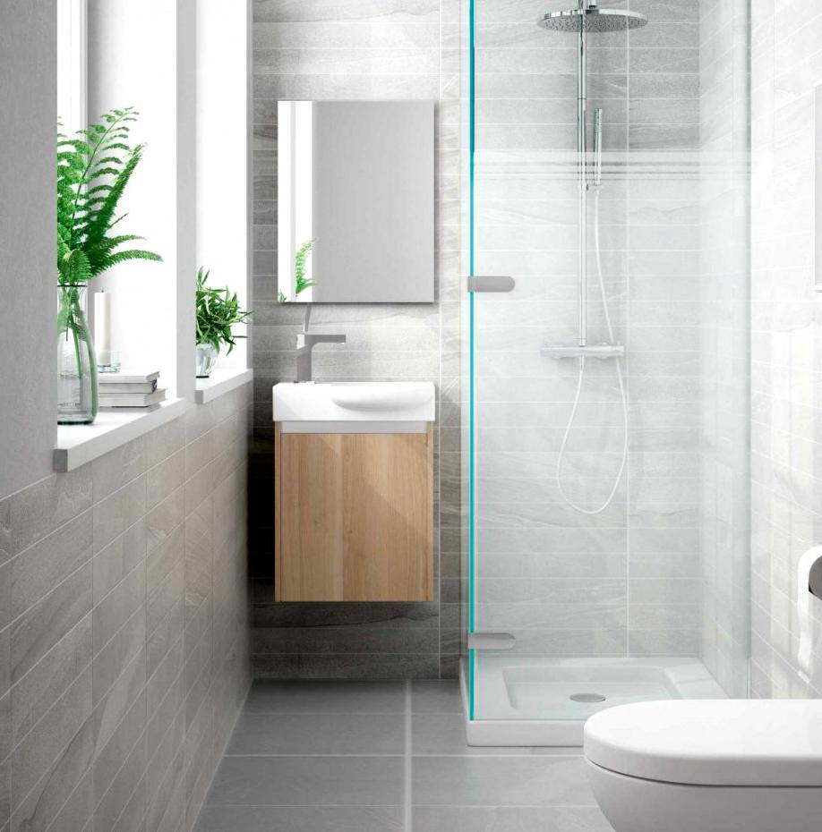Mueble Baño Bajo Lavabo Y7du Tendencia Armario Bano Pequeno Mueble Bajolavabo De Madera Blanca