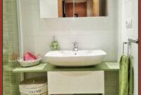 Mueble Baño Con Lavabo D0dg Resultado De Imagen Para Baño Con Lavabo De Pedestal