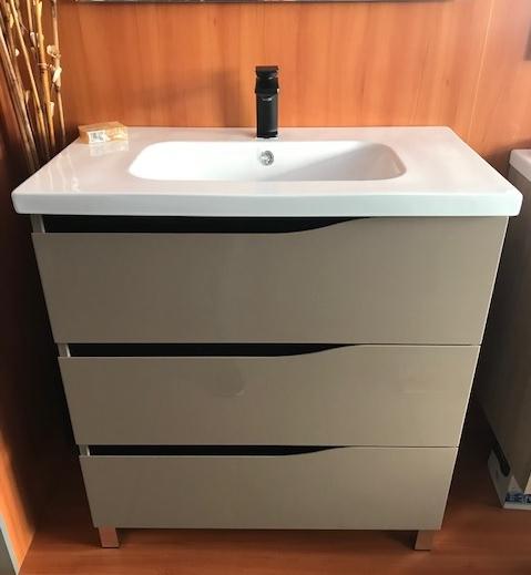 Mueble Baño Con Lavabo Gdd0 Muebles Para Baà Os En Mà Laga