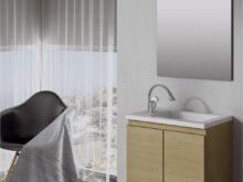 Mueble Baño Con Lavabo Ipdd 25 Bello Muebles De Oficina De Diseà O Busco Sillas
