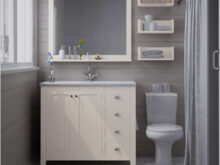 Mueble Baño Con Lavabo Irdz 25 Agradable Sillones De Diseà O Busco Sillas