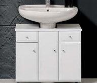 Mueble Baño Con Lavabo Irdz Imagenes De Muebles Para Lavamanos