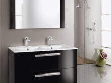 Mueble Baño Con Lavabo Nkde Muebles Baà O Baratos 35 Genial De Lavabo Modelo Decorar