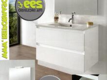 Mueble Baño Con Lavabo Txdf Promocion Para El Baà O Conjunto Por Menos De 300