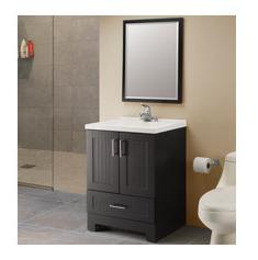 Mueble Baño Con Lavabo X8d1 Muebles Para Baà Os the Home Depot Mà Xico
