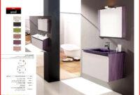 Mueble Baño Dos Senos 4pde Mejor De Muebles Bano Gris Alto Brillo 05 Mueble Ba C3 B1o Noja 1200