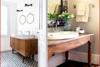 Mueble Baño Dos Senos 87dx Donde Prar Muebles De Baà O Mejor Banoss Vintage Mueble Ba