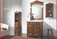 Mueble Baño Dos Senos 9fdy Muebles De Baà O Madera Muebles De BaO Rustico Muebles Para