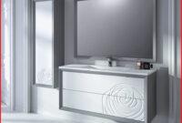 Mueble Baño Dos Senos E6d5 Muebles De Baà O Modernos Mobiliario BaO Muebles De Bano Dos